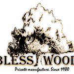 Роман (blesswood) - Ярмарка Мастеров - ручная работа, handmade