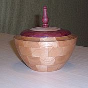 Посуда ручной работы. Ярмарка Мастеров - ручная работа Сахарница. Handmade.