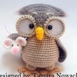 Тамара Новак (nowack) - Ярмарка Мастеров - ручная работа, handmade