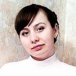 Юлия Валова - Ярмарка Мастеров - ручная работа, handmade