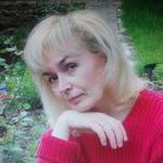 Елена - Ярмарка Мастеров - ручная работа, handmade