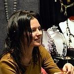 Ольга (DorogoBogato) - Ярмарка Мастеров - ручная работа, handmade