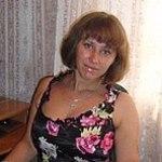 Екатерина (katya27) - Ярмарка Мастеров - ручная работа, handmade