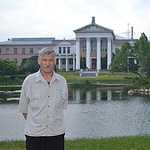 Николай Федорович - Ярмарка Мастеров - ручная работа, handmade