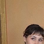 Алия Байбулатова (aliyahusn) - Ярмарка Мастеров - ручная работа, handmade