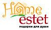 HomeEstet - творческий коллектив - Ярмарка Мастеров - ручная работа, handmade