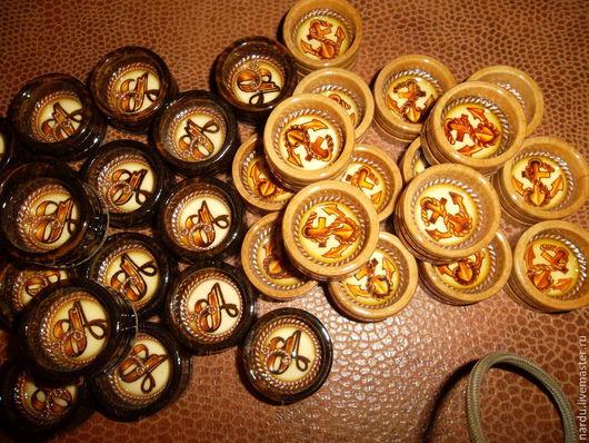 Подарки для мужчин, ручной работы. Ярмарка Мастеров - ручная работа. Купить Фишки игральные для нард и шашек. Handmade. Нарды купить