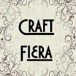 Craft Fiera - Ярмарка Мастеров - ручная работа, handmade