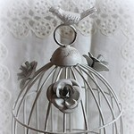 СОКРОВИЩА ХОМЯЧКА (aksenok) - Ярмарка Мастеров - ручная работа, handmade