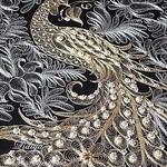 Lid'oro  золотное шитье - Ярмарка Мастеров - ручная работа, handmade