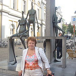 Ljudmila Lazutkina (Lillenurm) - Ярмарка Мастеров - ручная работа, handmade
