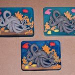 Soap assorted - Ярмарка Мастеров - ручная работа, handmade