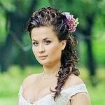 Екатерина Тимербаева (ironrich) - Ярмарка Мастеров - ручная работа, handmade