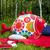Mona Bente toys & acsessories - Ярмарка Мастеров - ручная работа, handmade