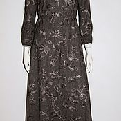 Одежда ручной работы. Ярмарка Мастеров - ручная работа Платье    модель 101614Н. Handmade.
