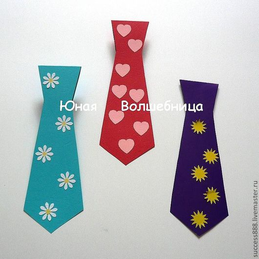 оригинальные аксессуары для фотосессии, галстук, галстуки, аксессуары для фотосессий