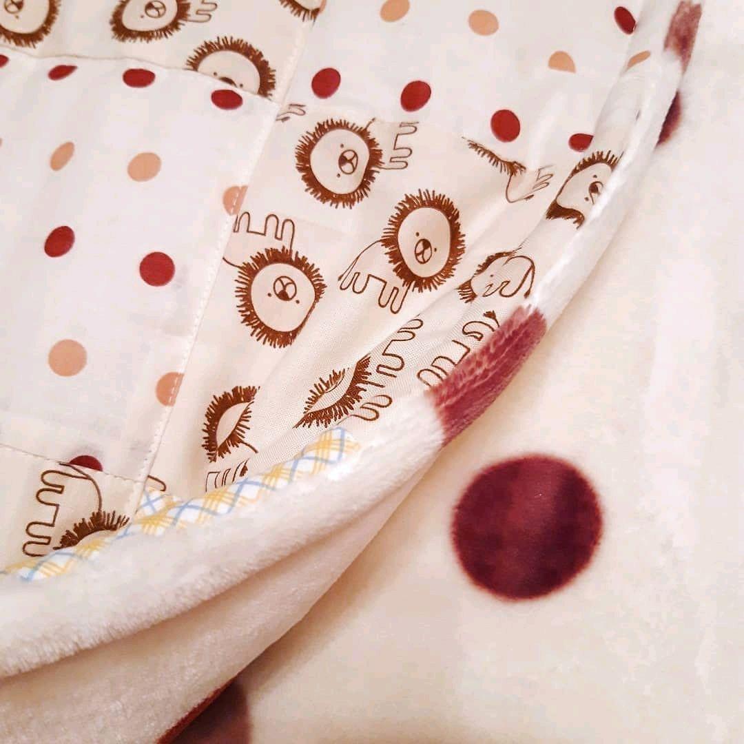 Комплект малышу:  Одеяло и подушечка, Конверты на выписку, Москва,  Фото №1