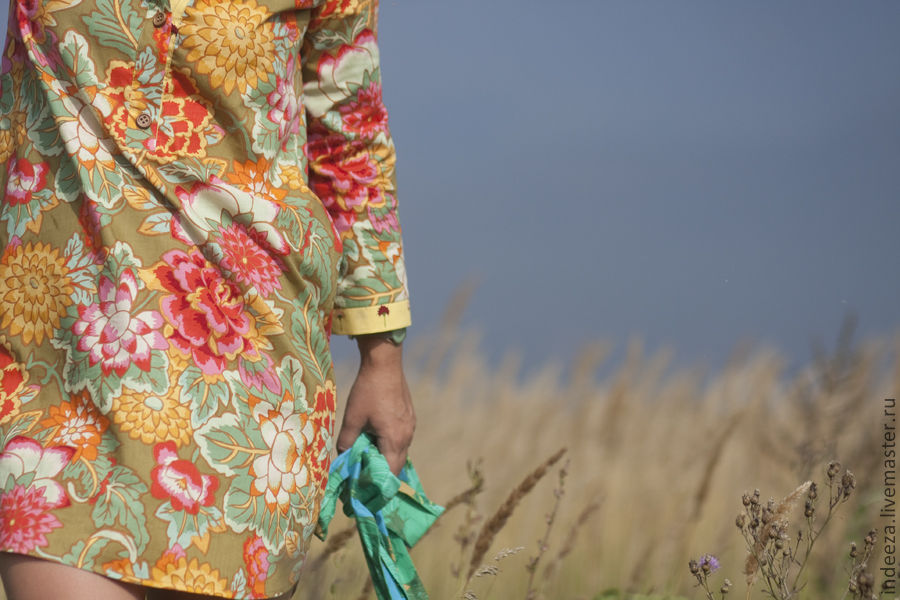 Алона блузки с доставкой