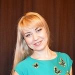 Казанцева Наталья (Dzen-bu) - Ярмарка Мастеров - ручная работа, handmade