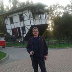 Николай (artdecorplus) - Ярмарка Мастеров - ручная работа, handmade