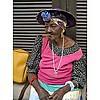 Бабушка (babu6ka) - Ярмарка Мастеров - ручная работа, handmade