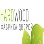 Hard-Wood - Ярмарка Мастеров - ручная работа, handmade
