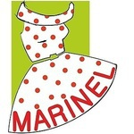 Marinel (marinel-shop) - Ярмарка Мастеров - ручная работа, handmade