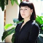 Ксения Исакова (isakovaline) - Ярмарка Мастеров - ручная работа, handmade