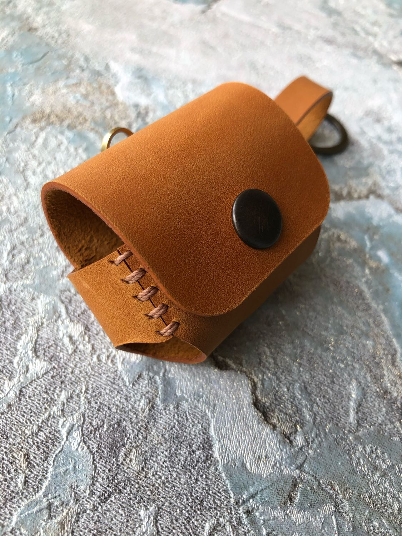 Apple Airpods Pro earphone case, Case, St. Petersburg,  Фото №1