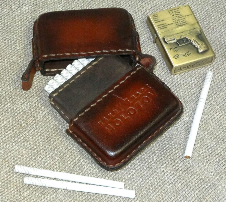Купить под сигареты можно ли купить сигареты в день 18 летия