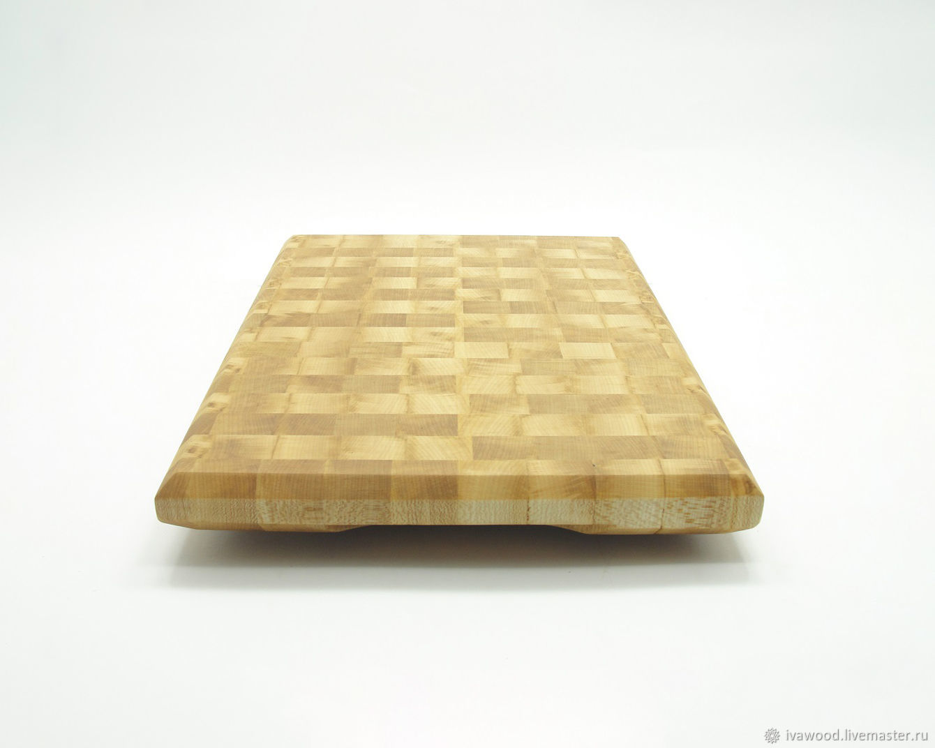 Our instagram: ivawoodru turn your ideas! end cutting boards ivawood