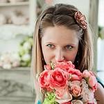 Наталья (Sun-Flower) - Ярмарка Мастеров - ручная работа, handmade