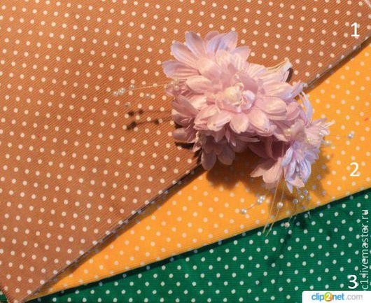Шитье ручной работы. Ярмарка Мастеров - ручная работа. Купить Вельвет 3 цвета. Handmade. Комбинированный, вельвет красивый