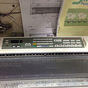 Вязальная компьютерная машина Brother KH-940
