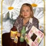 Декупаж Дроздовой Юлии - Ярмарка Мастеров - ручная работа, handmade