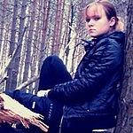 Катерина Куваева (Katerina4269) - Ярмарка Мастеров - ручная работа, handmade