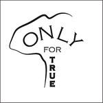 Only for True (onlyfortrue) - Ярмарка Мастеров - ручная работа, handmade