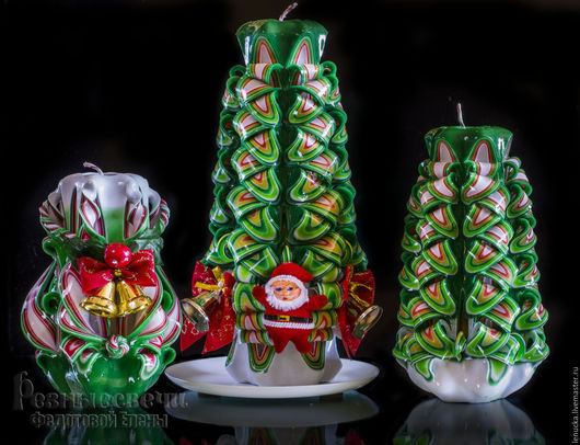 Резные свечи. Резные свечи новогодние. Резные свечи ручной работы.Резные свадебные свечи.Резные свечи.Свечи резные.Интерьерные свечи. Свадебные резные свечи.Резные свадебные свечи ручной работы..