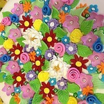 sashivas - Ярмарка Мастеров - ручная работа, handmade