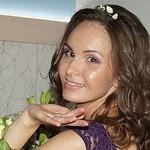 Екатерина (Lepestok-007) - Ярмарка Мастеров - ручная работа, handmade