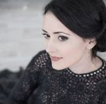 Лилита Матросова - Ярмарка Мастеров - ручная работа, handmade