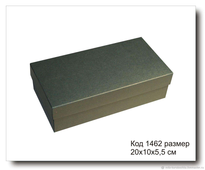 Материал - дизайнерский картон ТЕМНО-ЗЕЛЕНАЯ БРОНЗА. Цвет передан приблизительно.