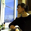 Валентина Кочнева (paper-dream) - Ярмарка Мастеров - ручная работа, handmade
