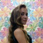 Виктория Баркалова - Ярмарка Мастеров - ручная работа, handmade