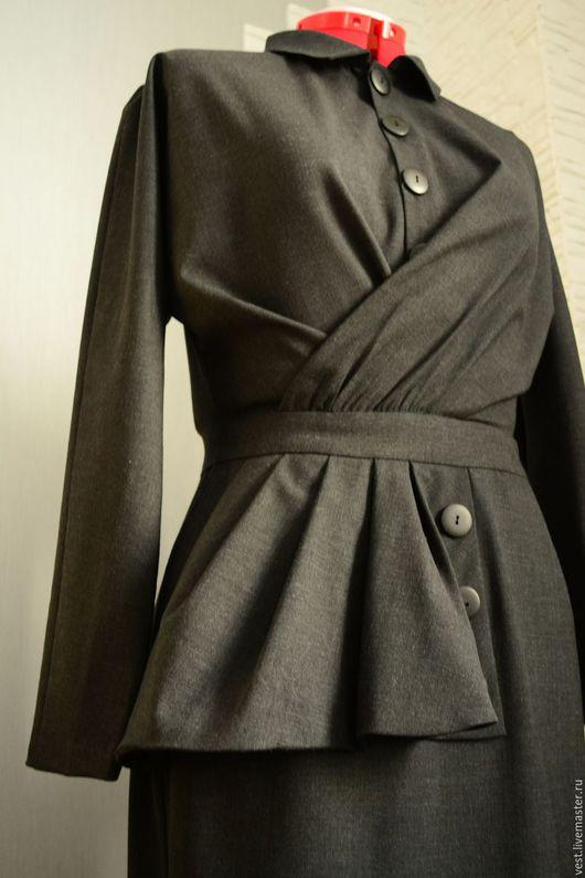 Платье для Юлии