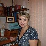 Елена Сысоева (ladylena) - Ярмарка Мастеров - ручная работа, handmade