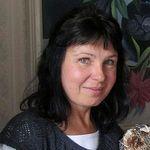 Елена (iris79) - Ярмарка Мастеров - ручная работа, handmade