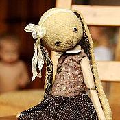 Куклы и игрушки ручной работы. Ярмарка Мастеров - ручная работа Стрекоза. Handmade.
