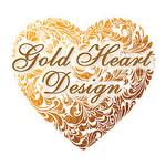 ~GoldHeartDesign~ - Ярмарка Мастеров - ручная работа, handmade
