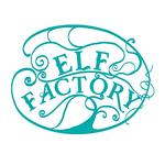 ElfFactory - Ярмарка Мастеров - ручная работа, handmade